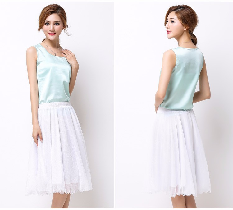 skirts (26)