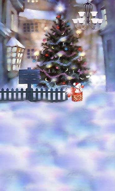 5*8ft  christmas backgrounds for photo studio 3725,christmas backdrop,fond photographie,photography background christmas