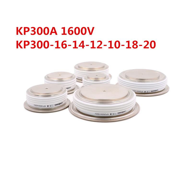 KP300A 1600V KP300-16-14-12-10-18-203_