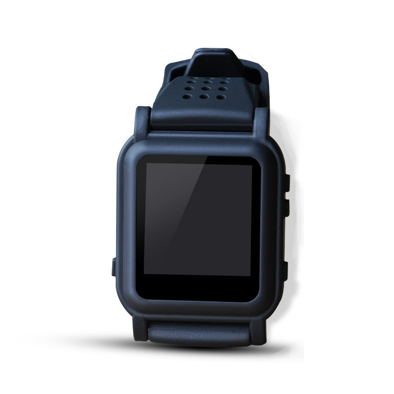 Online Buy Wholesale watch reader from China watch reader