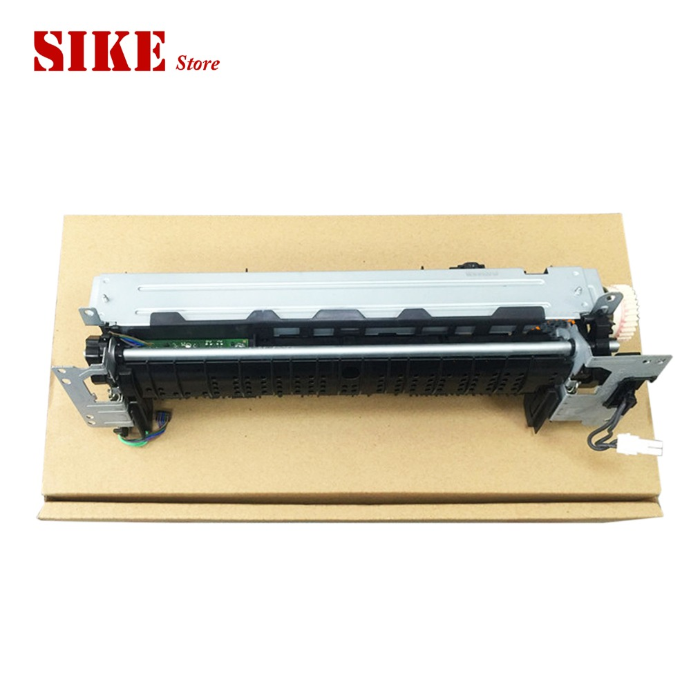 RM2-5679 RM2-5692 Fusing Heating Assembly  Use For HP M501 M506 M527 M501n M501dn M506dn M527dn 501 506 527 Fuser Assembly Unit грили  мангалы и барбекю