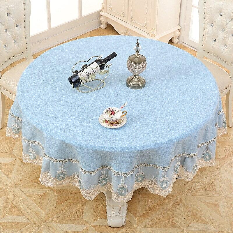 Heaven Sends 18.5cm Style Vintage Pendule Table avec Socle