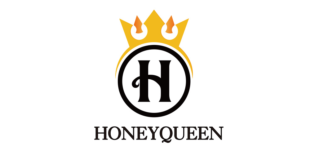 Honey Queen