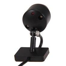 USB Mini Waterproof Camera 5.0MP High Quality CMOS Sensor