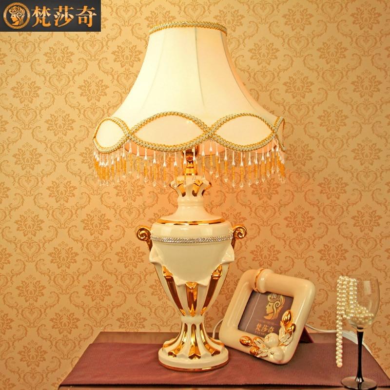 online krijg goedkoop luxe huis r meubels aliexpress