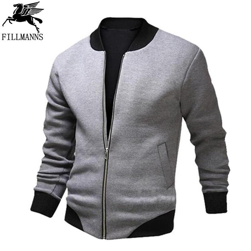 Online Get Cheap Sale Men Jacket -Aliexpress.com | Alibaba Group