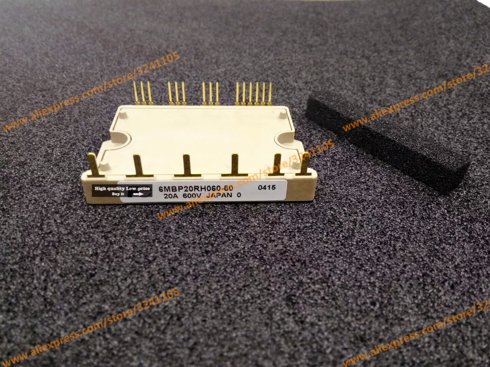Free shipping NEW 6MBP20RH060-50  MODULEFree shipping NEW 6MBP20RH060-50  MODULE