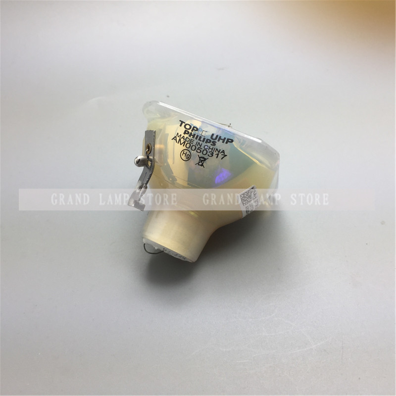 Original Projector Lamp Bulb NP09LP / 60002444 for NEC NP61G / NP62 / NP62G / NP63 / NP63G / NP64 / NP64G / NP61S Happybate free shipping replacement projector bulb with housing np09lp for nec np61g np62g np63g np64g projector 3pcs lot