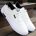 Novo 2016 Esporte Sapatos Casuais Homens Sapatos Respirável Sapatos para Homem Sapatos Zapatillas Hombre Zapatos