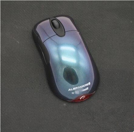 1 комплект Оригинальный чехол для мыши + Средний чехол + ролик для мыши для Microsoft IO1.1 корпус для мыши|for mouse|roller forcase case | АлиЭкспресс