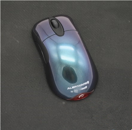 1set original mouse top case middle case mouse roller for. Black Bedroom Furniture Sets. Home Design Ideas