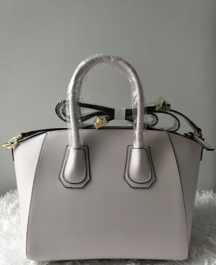 Vintage Genuine Leather Handbag Women Shoulder Bags Brand Designer Retro Cowhide Female  Crossbody Trapeze Bag Bolsas Femininas