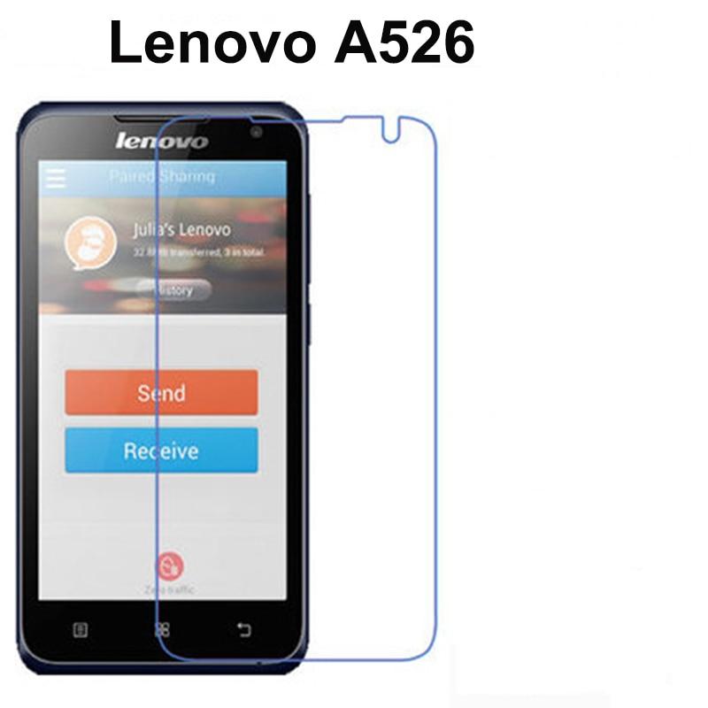 Untuk Moto E4 Ditambah Pelindung Layar Untuk Motorola Moto E4 + Kaca - Aksesori dan suku cadang ponsel - Foto 2