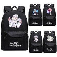 À Lots Backpack Petits Zero Re En Gros Galerie Vente Achetez Des 8mNnv0w