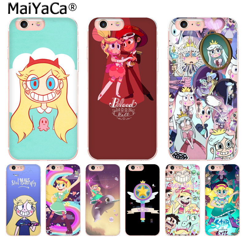 Phone Bags & Cases Half-wrapped Case Maiyaca The Vampire Diaries Novelty Fundas For Iphone 4 5s 6s 7 8 Plus X Xr Xs Max Phone Cases Transparent Soft Tpu Cover Cases