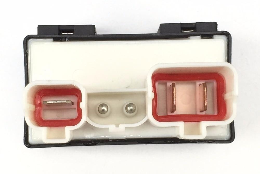 Ventilateur de refroidissement commutateur de commande Relais 9442933/9442934/pour Volvos 740/850/940/960/C70/S70/S90/V70/1992/1993/1994/1995/1996/1997/1998/1999/2000
