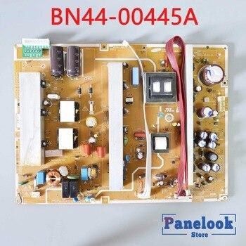 Original BN44-00445A Power Supply Board BN44-00445A UL60065 E237028 Power Board