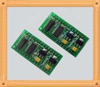 무료 배송!!! DIR9001 turn CS8412 14/컨버터 보드 모듈