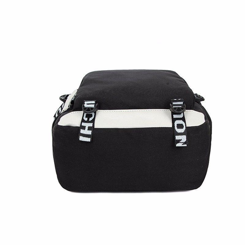anime DragonBall Backpack Dragon Ball Z Son Goku Laptop Backpack Satchel School Fashion Travel Bag Knapsack Packsack 16 style