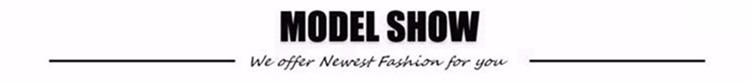 Wool Coat Female Fashion Women Woolen Coats High-end Elegant Long Slim Winter Jacket Royal Coats&Jackets Plus Size Femininos 4XL 6