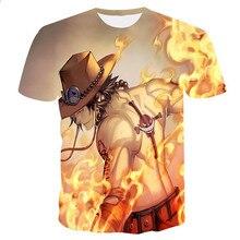 Naruto T Shirt Men Anime Clothes City Character Tshirt Japan Style Space Print T-shirt Funny Shirts Cool Mens Clothing