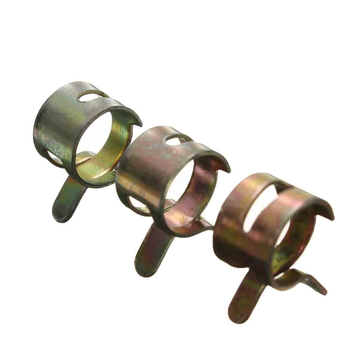 Online buy wholesale steel spring clamp from china