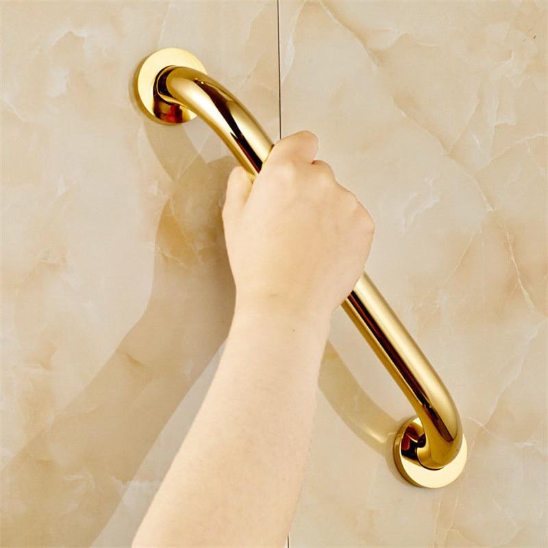 ⊰350mm Bass bathroom armrest bathroom handle bathtub armrest ...