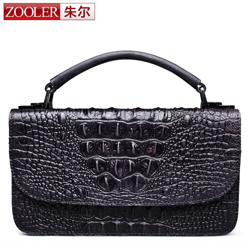 2017 new ZOOLER bags handbags women famous brand leather handbag Genuine leather bag Vintage top quality ladies cross body #5101 спрей macadamia healing oil spray объем 60 мл