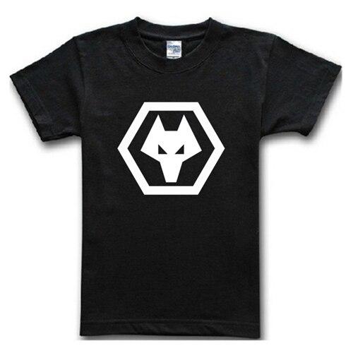 Коллекция Лето 2015 известные бренды волки с принтом лисы ...