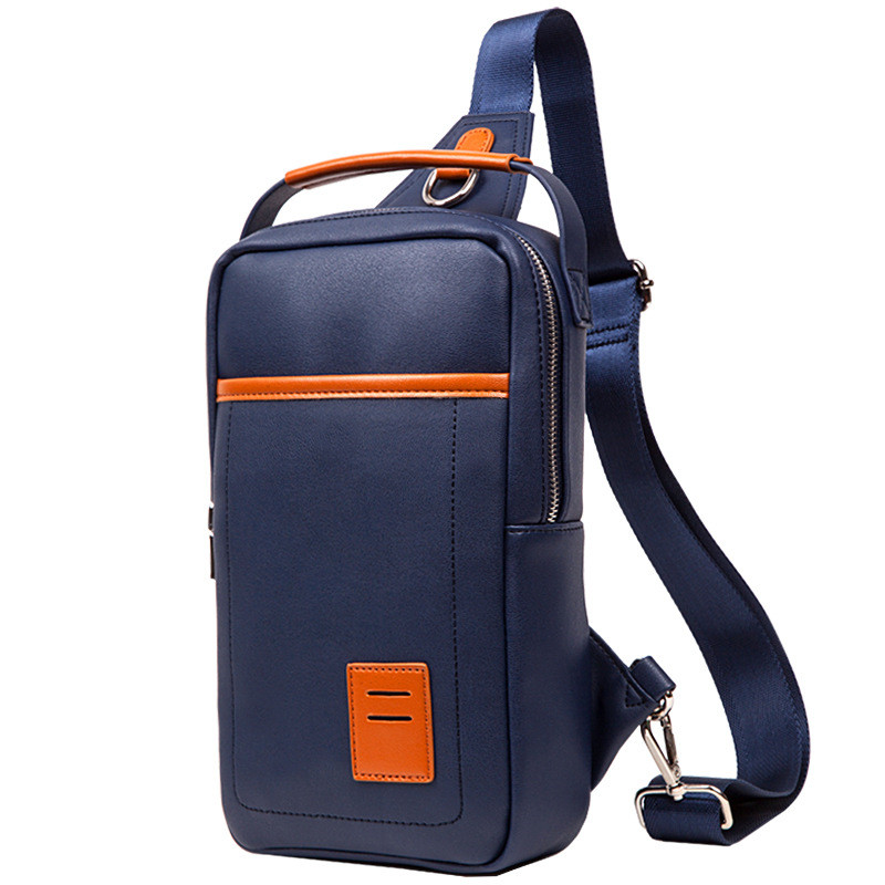 Compare Prices on Laptop Mens Leather Sling Bag- Online Shopping ...