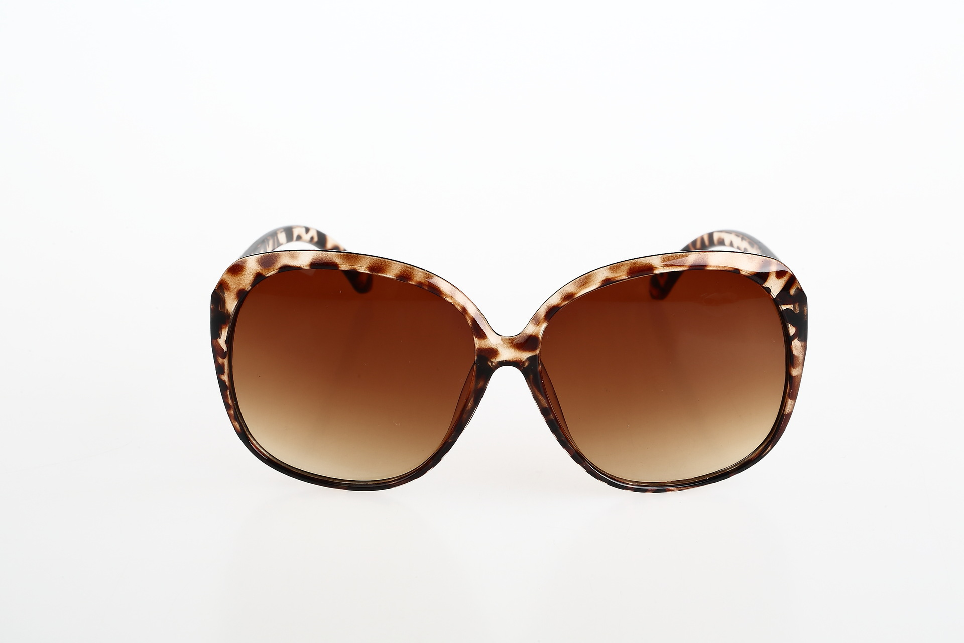 Рыбалка вождения прямоугольник поляризованных солнцезащитных очков Для женщин 2018 мужчины океан градиент без оправы ретро очки авиации ...