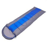 Wnnideo Sleeping Bag Lightweight For Camping Backpacking Travel Kids Men Women 3 4 Season Ultralight Compact