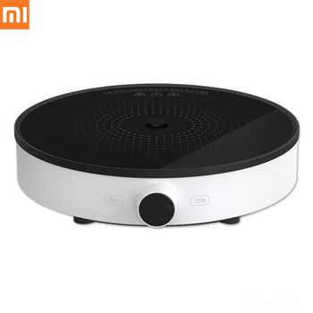 Xiaomi Mijia induction cooker Youth Edition Smart electric oven Plate Creative Precise Control cookers cooktop plate Hot pot