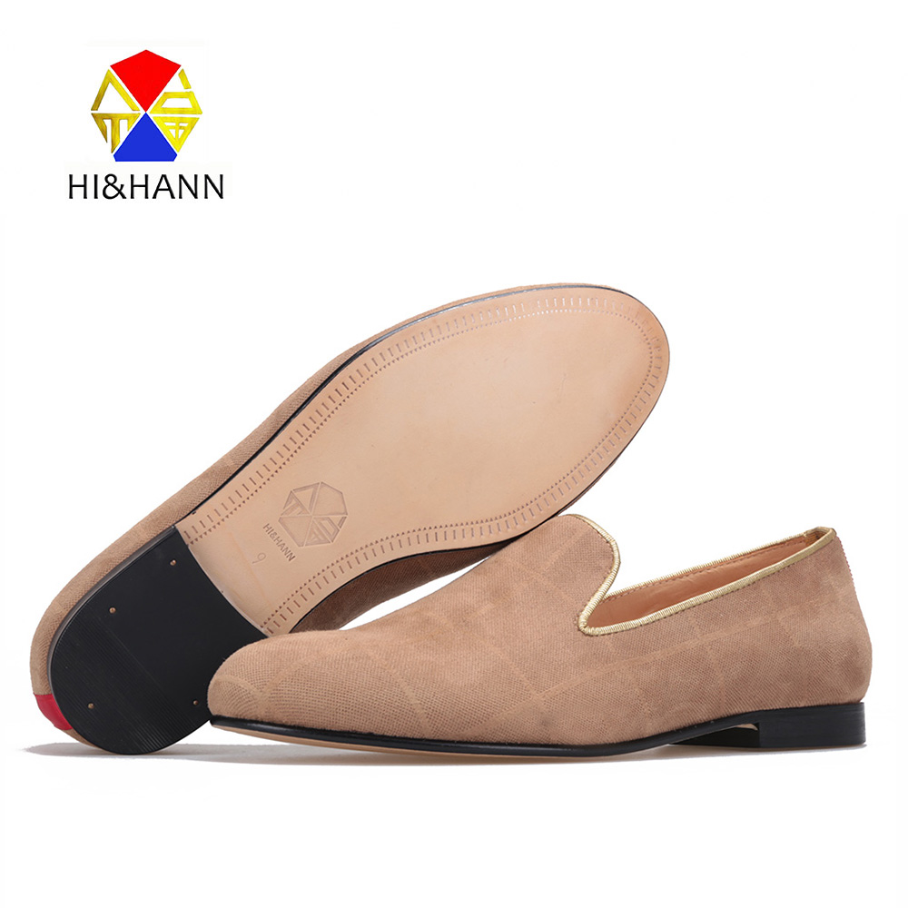2017 new Gemuine leather bottom and insole men handmade shoes High quality men velvet loafers Party and Banquet male's flats 2017 new arrival comfortable genuine leather bottom and insole men loafers colourful banquet men handmade shoes party male flats