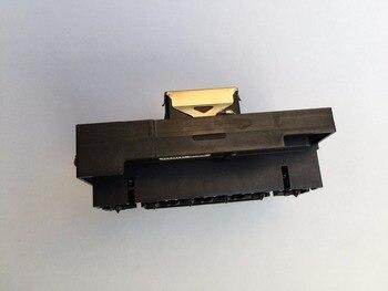 Impressora de cabeça de Impressão Original Compatível Para epson impressoras T50 A50 P50 T60 R290 TX650 RX680 RX690 T60 RX595 L800 L801 do Cabeçote de Impressão