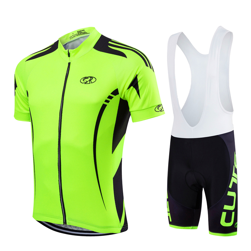 2016 Cycling Jersey breathable Bicycle Clothing Bike Wear Clothes Short Kit Maillot Roupa Ropa De Ciclismo Short Sleeve gel pad teleyi bike team racing cycling jersey spring long sleeve cycling clothing ropa ciclismo breathable bicycle clothes bike jersey