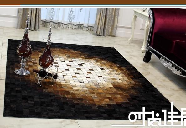 Bat Carpet Tiles All About Home Ideas Custom Rubber
