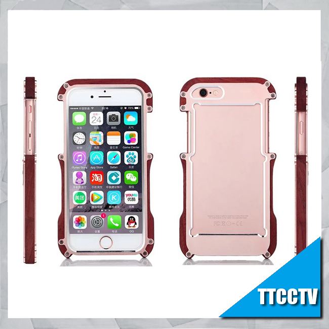 cover iphone 6 r