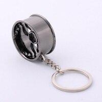 Suti fashion metal car wheel rim model key ring keyring keychain key chain sleutelhanger llaveros chaveiro.jpg 200x200