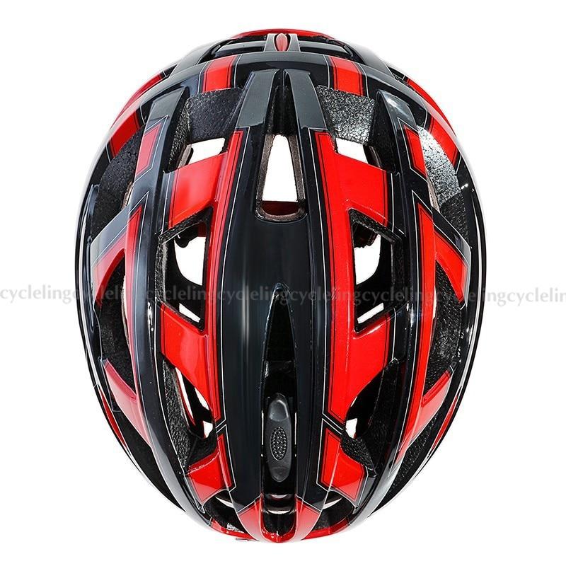 ROCKBROS Ultralight Helmet+Helmet Cover Bike Bicycle EPS PC Integrally-molded Helmets Windproof Rainproof Casque Protectors universal bike bicycle motorcycle helmet mount accessories