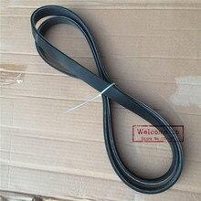 10pcs Multi Ribbed Drive Fan Belt STANDA