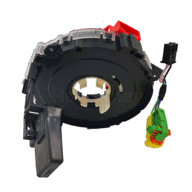 A1714640518 A 171 464 05 18 Contact slip ring For MERCEDES R350 E350