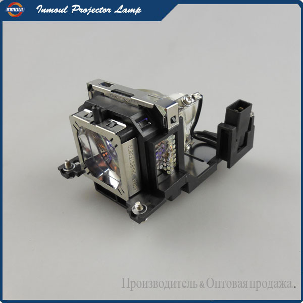 Replacement Projector Lamp POA-LMP131 for SANYO PLC-XU305 / PLC-XU350 / PLC-XU355 Projectors compatible projector lamp bulbs poa lmp136 for sanyo plc xm150 plc wm5500 plc zm5000l plc xm150l