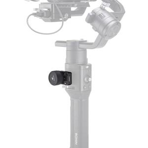 Image 5 - FORDJI 浪人 S フォーカスホイールにマウント 8 ピンポートの浪人の s ハンドルにヘルプコントロールカメラフォーカス浪人 S と互換性