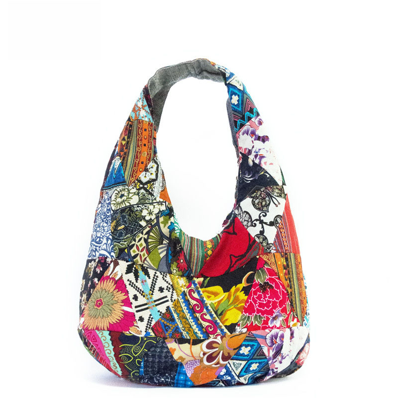 0efd17faba5 best top bags hippy patchwork brands and get free shipping - 4h7e1bi9d