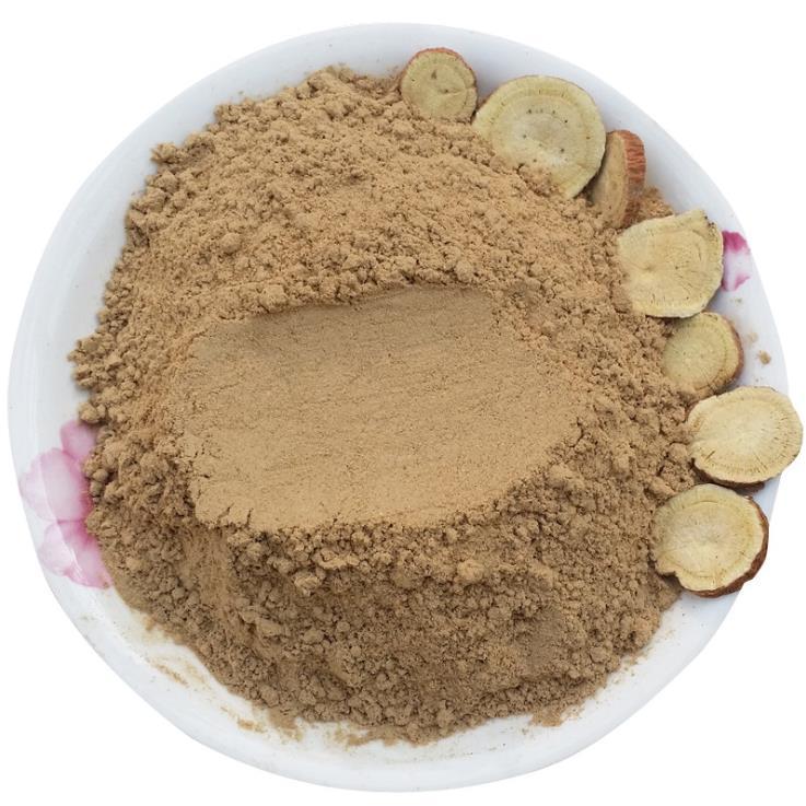 Organic Licorice Root Powder Mask Food Use For Mask Skin Lightening For Dark Spots, Hyper-pigmentation, Dark Circles Under Eyes