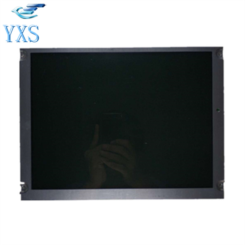 NL8060BC31-27 Industrial Screen Panel Display industrial display lcd screenoriginal authentic 12 1 inch nl8060bc31 18e