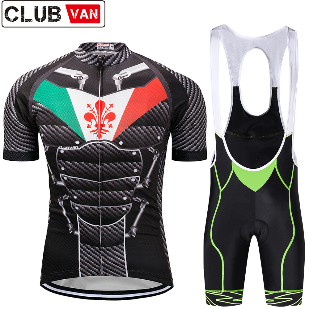 Brand 2018 Summer Cycling Clothing Mountain Bike Jersey Set Ropa Ciclista Hombre Maillot Ciclismo Racing Bicycle Clothes#A1 siilenyond farfax summer cycling clothing mountain bike jersey ropa ciclista hombre maillot ciclismo racing bicycle clothes set