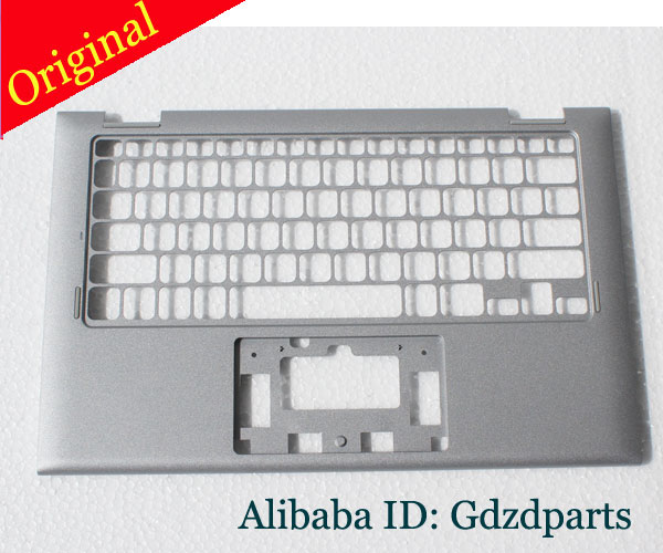 NEW For Dell Inspiron 11 3000 Inspiron 11 (3147) Series 7W4K6 07W4K6 Palmrest without Keyboard