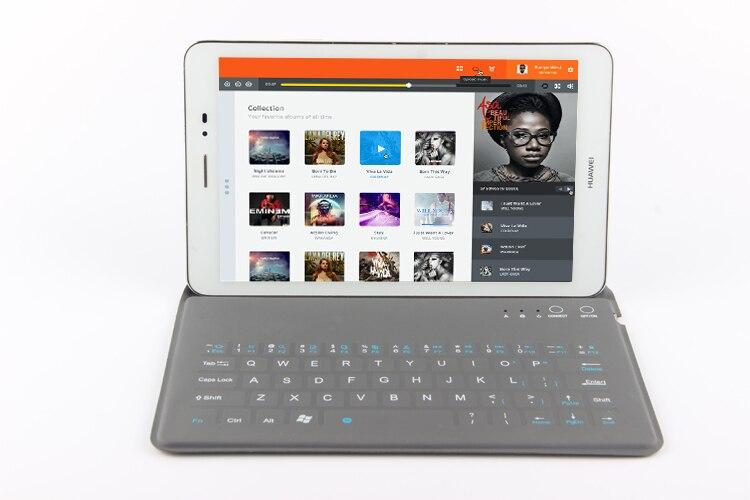 Keyboard Case For chuwi hi8  tablet  for chuwi hi8 dual os keyboard case for hot chuwi hi8 intel z3736f  for chuwi hi8 pro гарнитура jbl e25bt белый